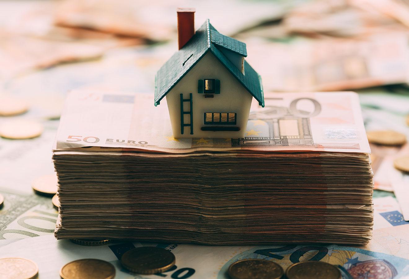 First Home Super Saver Scheme – should I care? Episode 33