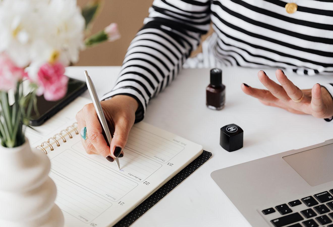 The 5 essentials for successful investing – Episode 96