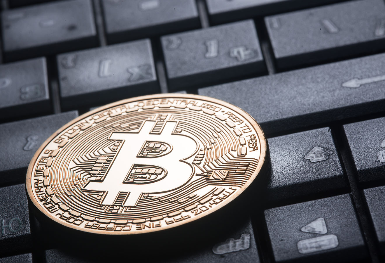 Facebook goes Crypto – what does it mean for you?