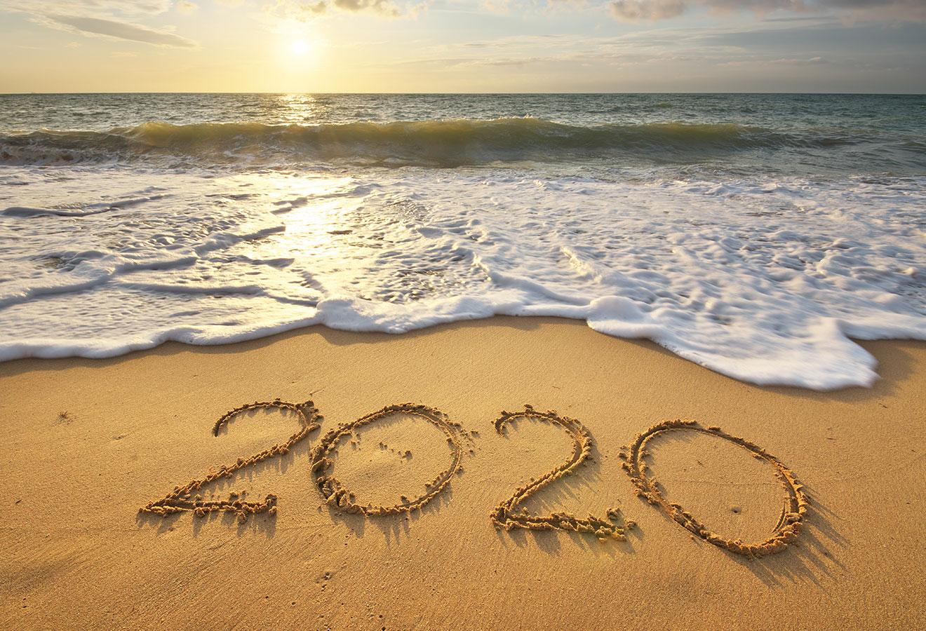 Investment Market Outlook for 2020 – Episode 130