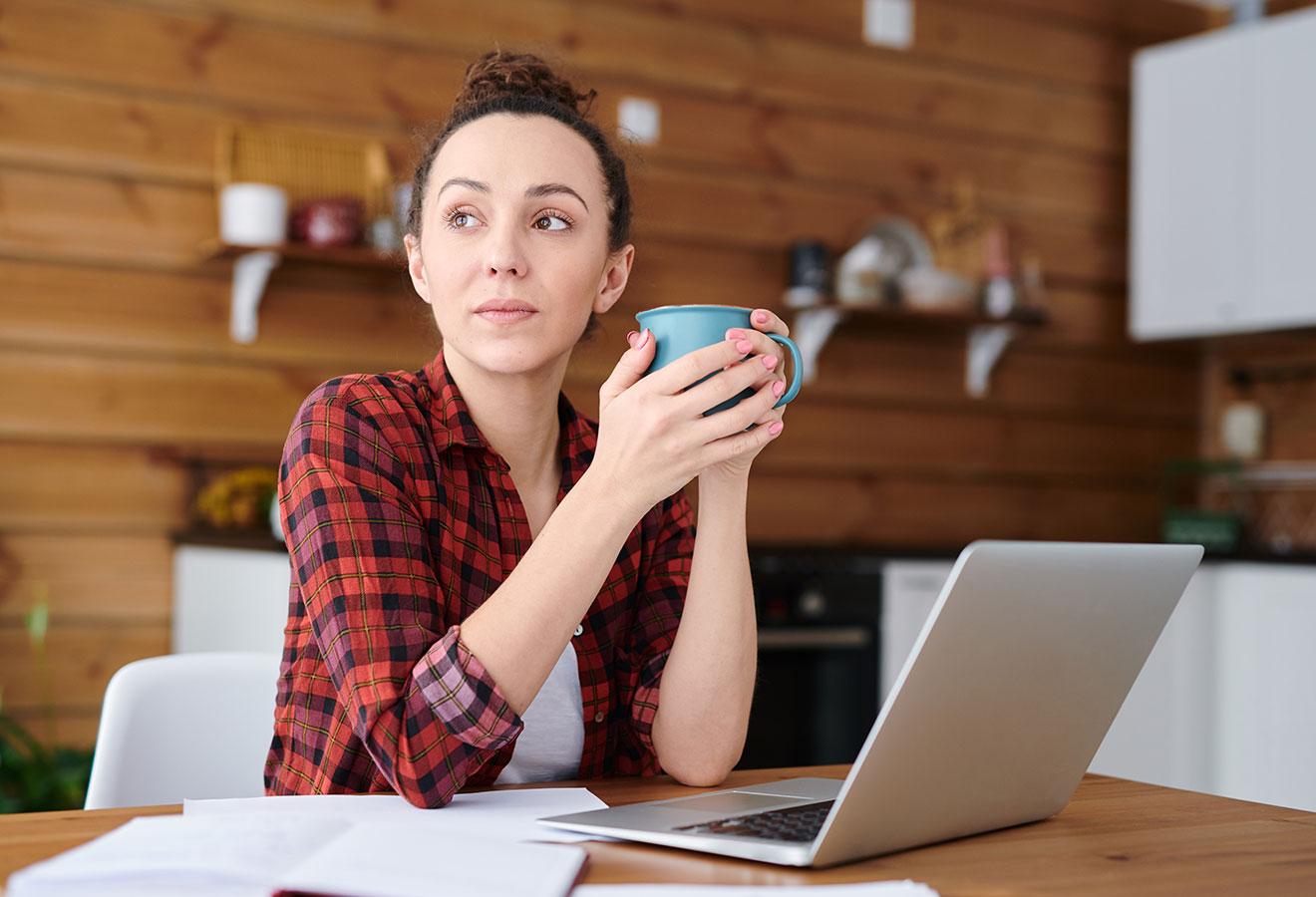 How to Start a Side Hustle in Australia