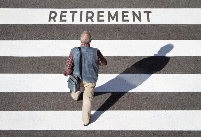 Early Retirement for Australians