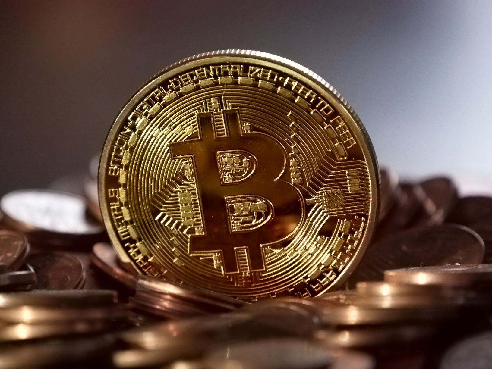 Bitcoin – my experience as a first time investor in Australia